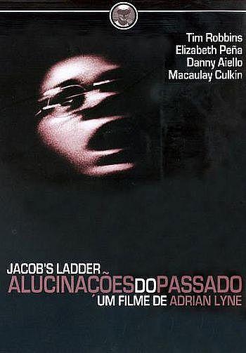 ALUCINAÇÕES DO PASSADO