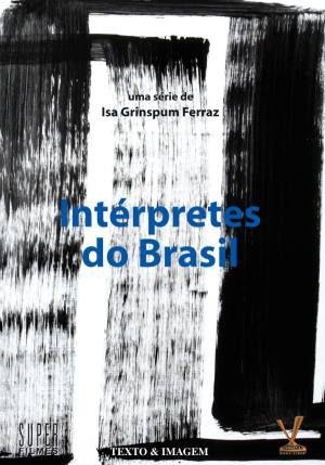 INTÉRPRETES DO BRASIL