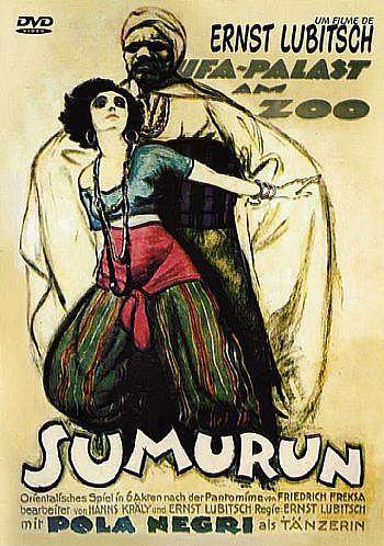 SUMURUN