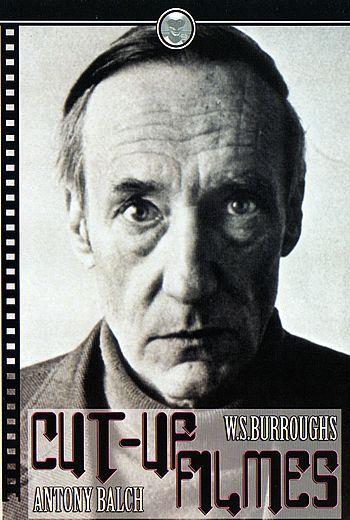 CUT-UP FILMES
