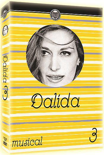 DALIDA 3