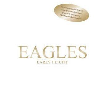 EAGLES: EARLY FLIGHT