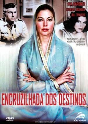 ENCRUZILHADA DOS DESTINOS