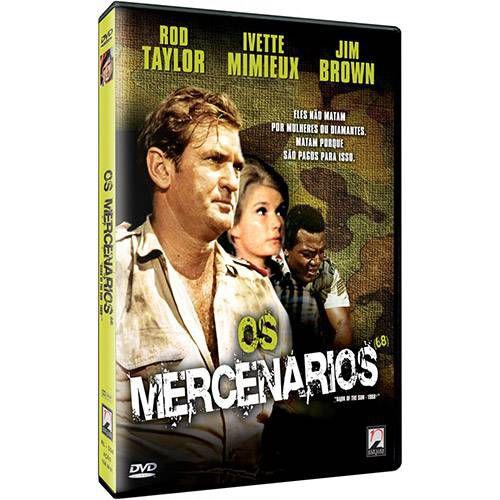 OS MERCENÁRIOS (68)