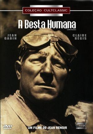 A BESTA HUMANA