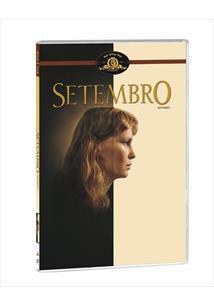 SETEMBRO (SLIM)