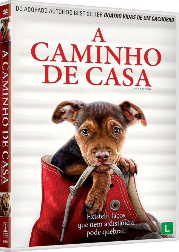 A CAMINHO DE CASA - ENTREGA PREVISTA PARA A PARTIR DE 21/06/2019