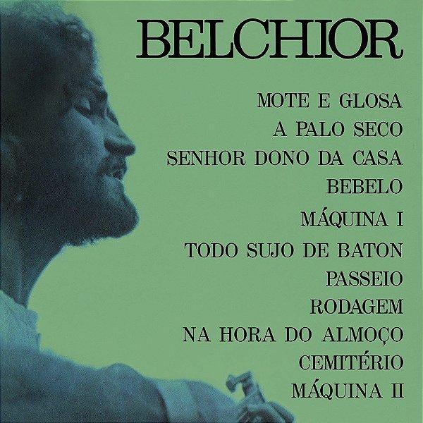 LP BELCHIOR