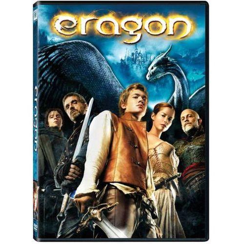 ERAGON (SLIM)