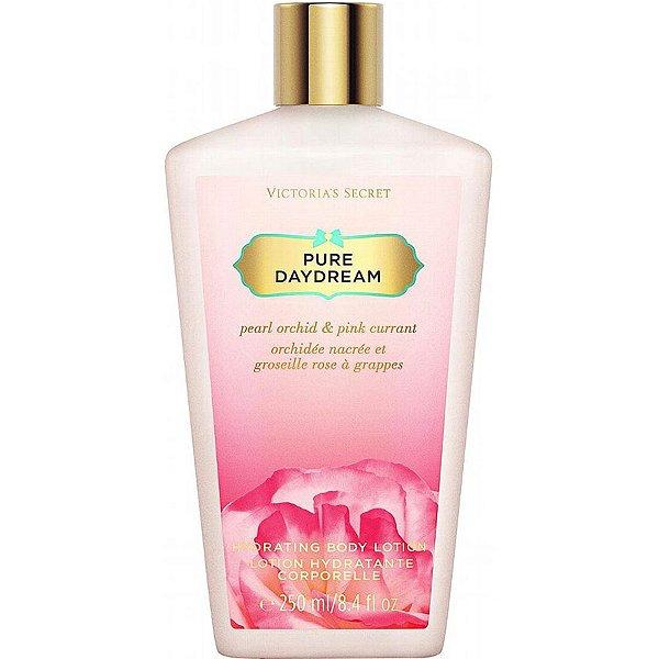 Creme Hidratante Pure Daydream Victoria's Secret 250ml