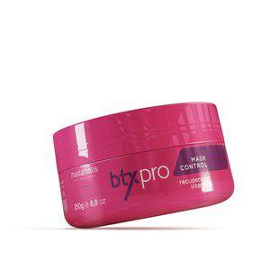 MadameLis BtxPro Mask Control Botox Capilar 250g