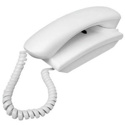 Monofone Extensao Interfone Lider Universal LR2010