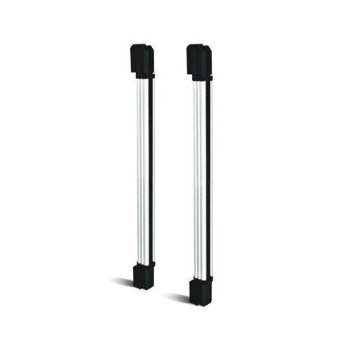 Sensor Infravermelho Ativo - Jfl Irb 810 08 Feixes