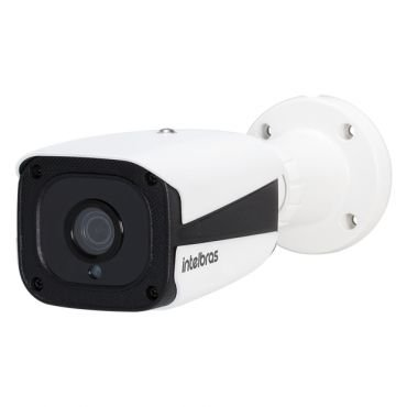 Câmera IP Bullet VIP 1120 Intelbras