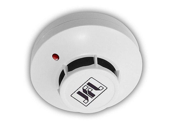 Detector Optico Fumaça JFL DTC-700