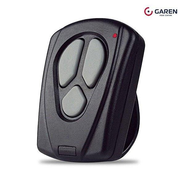 Controle de Portão TX New Garen
