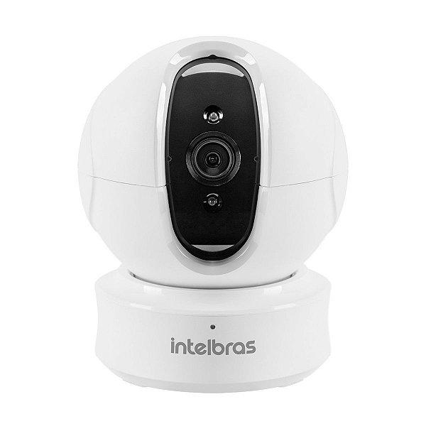 Mibo iC4 - Câmera de Segurança Wi-Fi HD