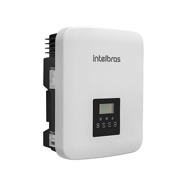 Inversor On Grid 4,6 kWp EGT 12046X