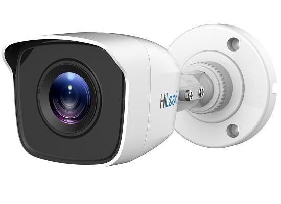Câmera de 20 Metros 720p 2.8mm THC-B110-M - Hilook