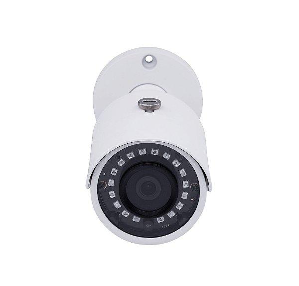 Câmera HDCVI VHD 5240 B SL - Intelbras