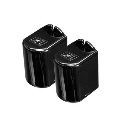 Sensor Barreira IRA-20 1 Feixe 20MTS - JFL