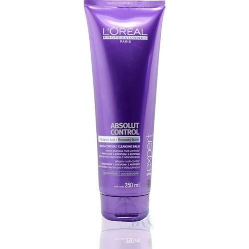 L'Oréal Professionnel Absolut Control  Clean Balm 250ml
