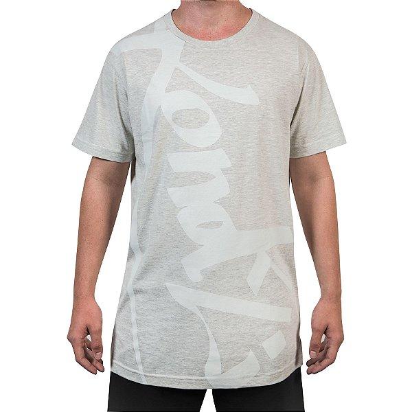 Camiseta Rajado Estourado KondZilla