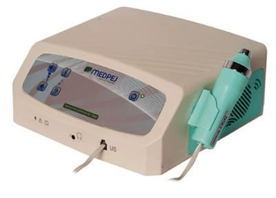 Doppler Vascular Mesa Df-7000 Vb Bateria - Medpej