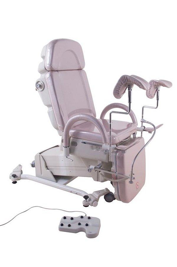 Cadeira para Exames CG 7000 N MedPej