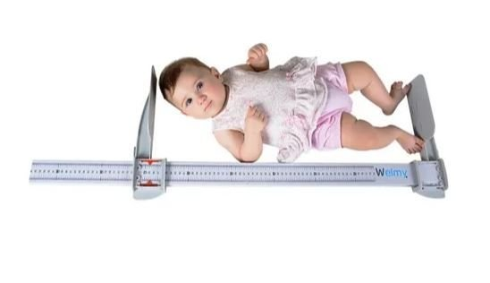 INFANTOMETRO PORTATIL WELMY
