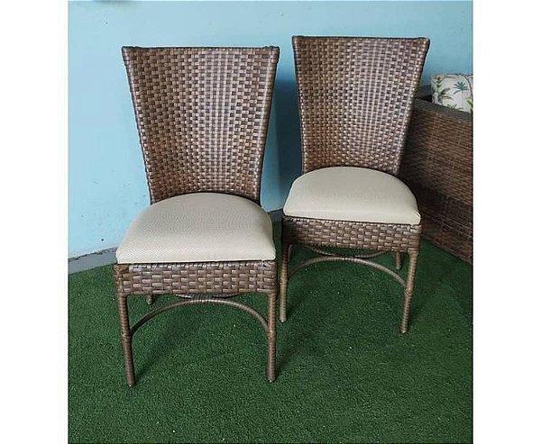 Cadeiras Marlene
