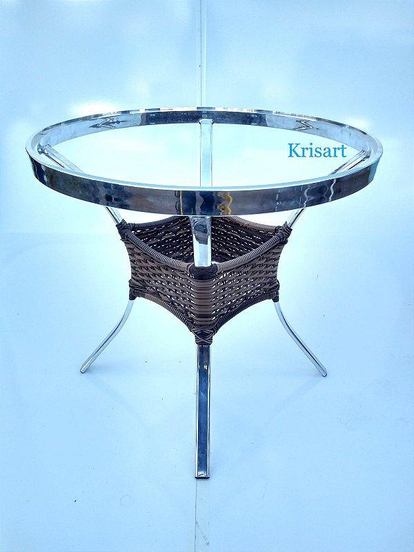 mesa salinas