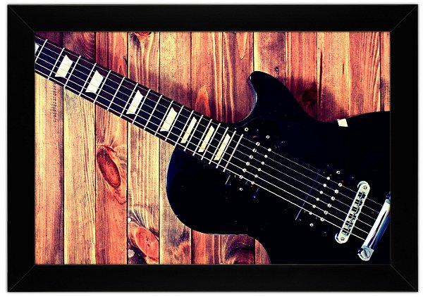 Quadro My Guitar