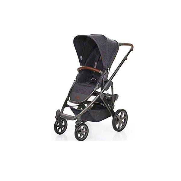 Carrinho para Bebê Salsa 4 ABC Design 25kg