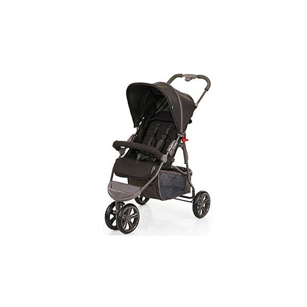 Carrinho Bebê Compacto Moving Light ABC Design