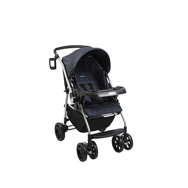 Carrinho de Bebê Reversível AT6 K Burigotto