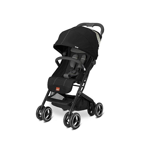 Carrinho de Bebê Travel System Qbit+ GB