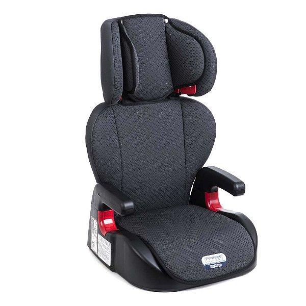 Cadeira Auto Burigotto Protege Reclinável 2-3