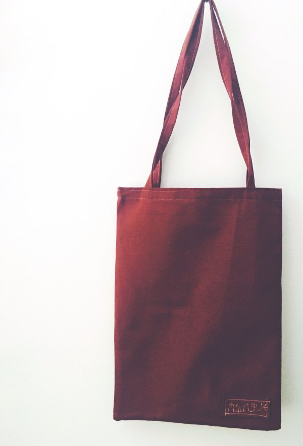 Ecobag RECYCLE