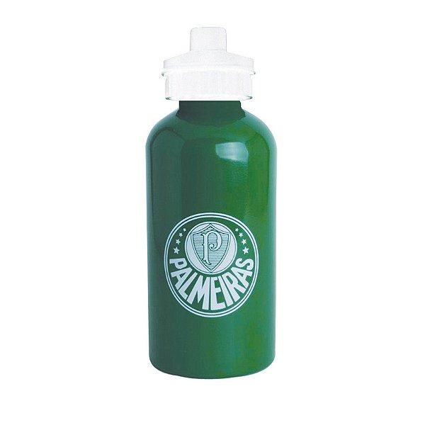 Squeeze Inox Palmeiras Krystalmix 900038