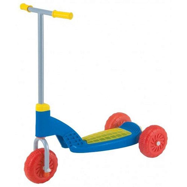 Patinete Vap Vupt R.4501 Magic Toys