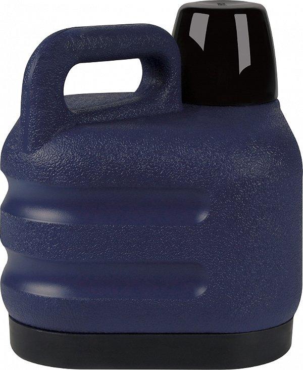 Garrafão Termico Amigo 3 Litros Azul 25108021 Mor