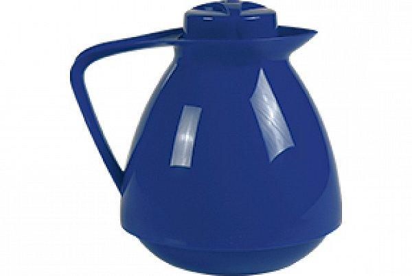 Bule Termico Amare Azul 650ml 25100908 Mor