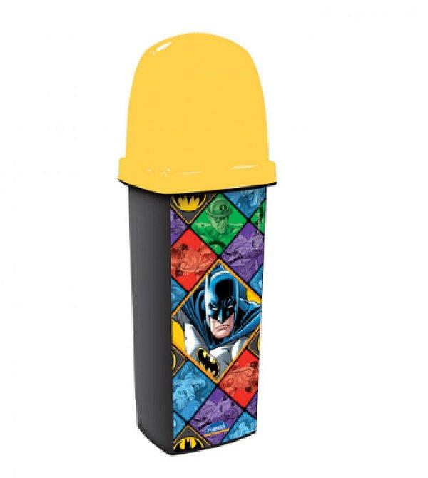 Estojo Case Batman R.3229 Plasútil