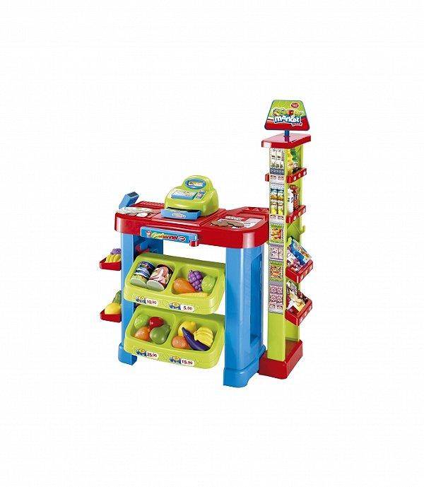 Meu Supermercado Belfix 489900