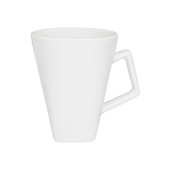 Caneca Quartier 350ml Branca R.G08A-0802 Oxford