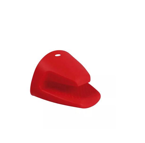 Luva De Silicone Termica R.008516 Mor