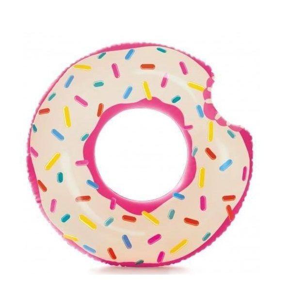 Boia Donut Tube R.59265 Intex