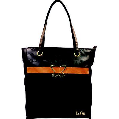 Bolsa Lace 2173LR  Dac