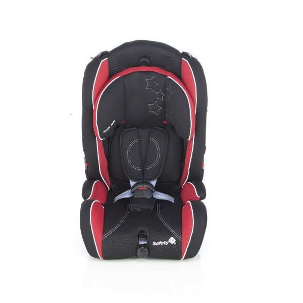 Cadeirinha para Carro Concept Safety 1st Red Tango Vermelha